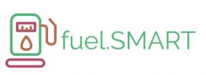 FuelSmart